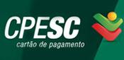 CEPESC