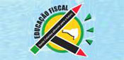 Educa  o Fiscal