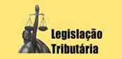 Legisla  o Tribut ria