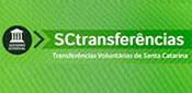 SC Transferências